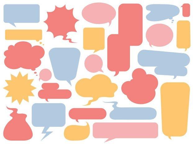 comunicacion y coaching familiar