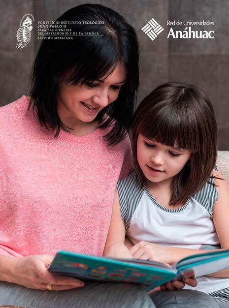 diplomado en educación familiar en línea