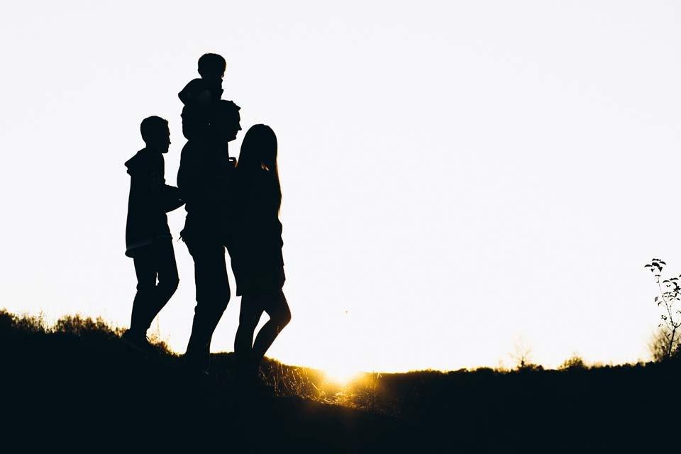 diplomado en Geopolítica de la familia en línea