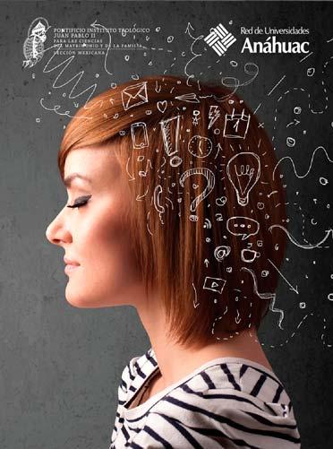 diplomado en Inteligencia Emocional y Desarrollo Integral En Línea