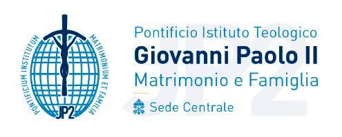 JPII logo