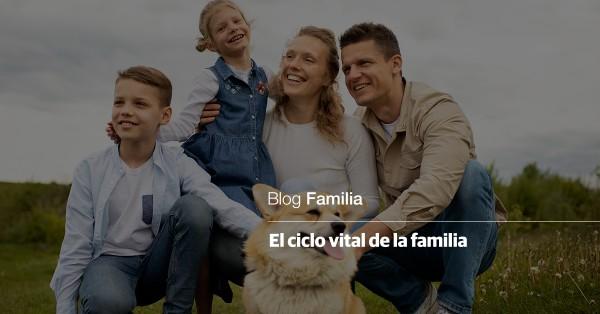 el-ciclo-vital-de-la-familia